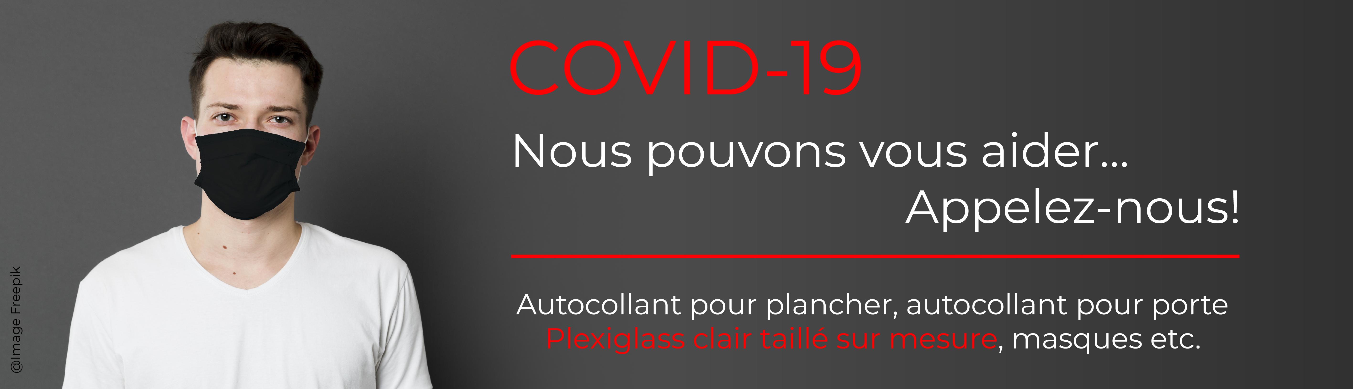 Feuille-pub-Covid-19-2-01